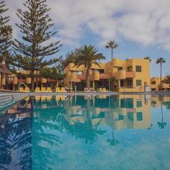 Atlantic Garden Beach Mate | Corralejo, Fuerteventura | 3 reasons to stay with us - 2